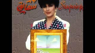 Maryam Jalali Beh Man Nagoo Doostet Daram