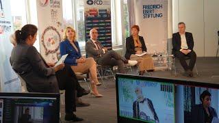 debata-dve-decenije-socijalnog-dijaloga-u-srbiji