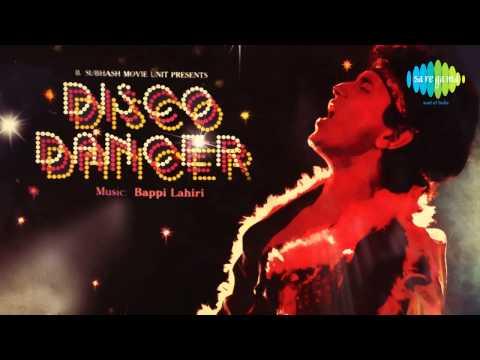 Video Yaad Aa Raha Hai | Bappi Lahiri | Mithun Chakraborty | Disco Dancer [1982] download in MP3, 3GP, MP4, WEBM, AVI, FLV January 2017