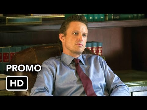 Game of Silence 1.04 Preview