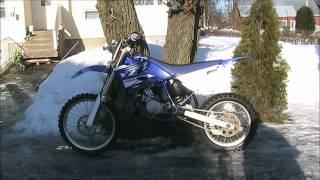 3. 2005 YZ85 SartUp