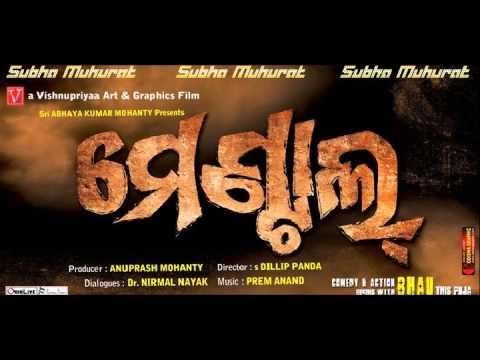 Video Mental Odia New Movie  Official  Trailer  Anubhav Barsha 2014 download in MP3, 3GP, MP4, WEBM, AVI, FLV January 2017