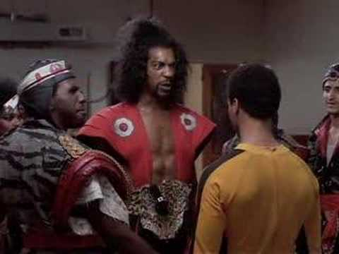 julius carry last dragon