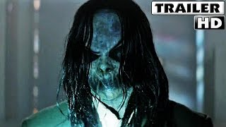 Nonton SINISTER 2 (2015) Tráiler Oficial Español Film Subtitle Indonesia Streaming Movie Download