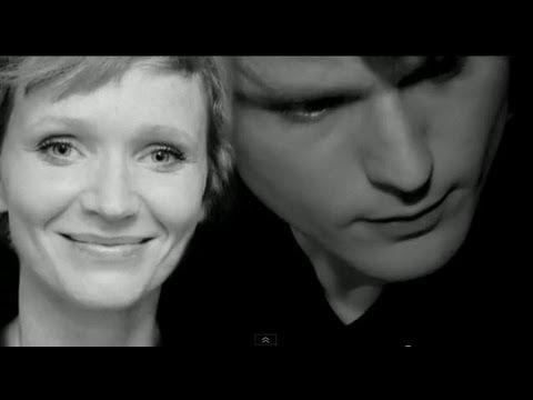 David Deyl - Nic nevzdávám (Official Video)