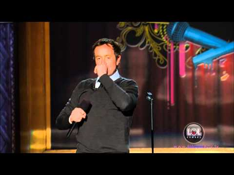 PAULY SHORE AND FRIENDS www.lolcomedy.tv
