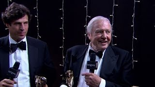 Nonton Bafta Television Awards Winners In 2014  Specialist Factual Film Subtitle Indonesia Streaming Movie Download