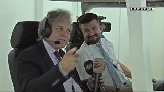 Kanal 58   Kokpit Havacılık Lisesi - 1.Bölüm