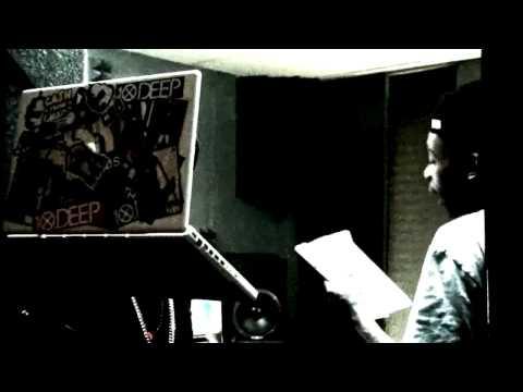 "Wiz Khalifa presents..""I Love My Job"" DayToday ep.40 Special"