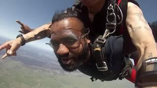 Goulburn Australia  city pictures gallery : Goulburn Adrenaline Skydiving Australia