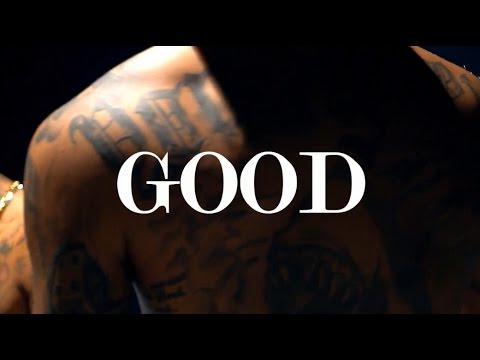 Video GOOD (Young Lex & Awkarin 'BAD' Parody) download in MP3, 3GP, MP4, WEBM, AVI, FLV January 2017