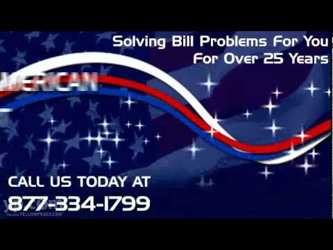 American Debt Counseling