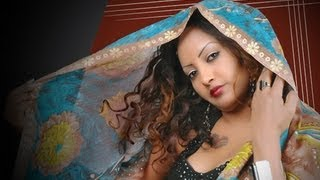 *Helen Pawlos*Eritrean New Hot Tigre Song *Beal Meshedel* 2013