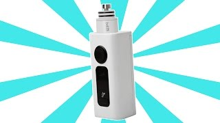 Dabado Bolt M + Thunderbox Pro - (Product Review) by Strain Central