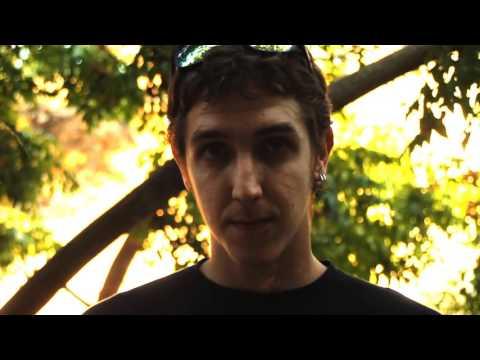 """RUBIO DRUIDA – """"SENDERO"""" [Videoclip]"""