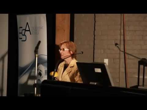 View Fay Gale Lecture 2011: Trends and recent developments in income inequality in Australia video