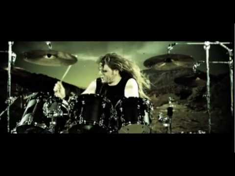 KEEP OF KALESSIN - Ascendant online metal music video by KEEP OF KALESSIN