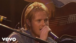Westlife - My Love (Live From M.E.N. Arena)
