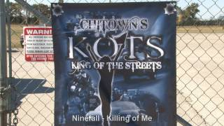 Nonton Kots Iv Dvd Trailer   Chitown S King Of The Streets Film Subtitle Indonesia Streaming Movie Download