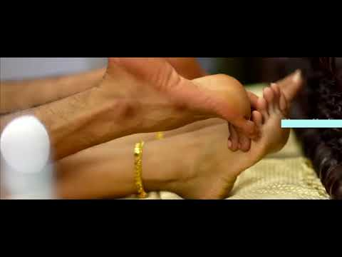 Video anklet feet special - 6 download in MP3, 3GP, MP4, WEBM, AVI, FLV January 2017