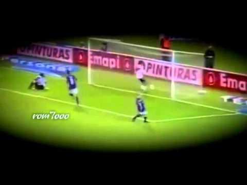 ฟุตบอลโลก 2014 - เซร์คิโอ