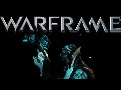Warframe Limbo – Lets Talk About His Problems