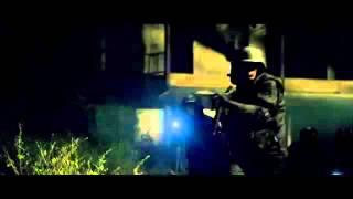 Wazir - 2016 Trailer