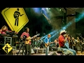 Download Lagu Get Up Stand Up | Playing For Change Band | Live in Brazil Mp3 Free