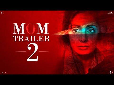 Mom (Trailer 2)