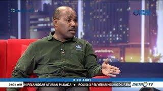 Video Kick Andy - Papua dalam Cinta (5) MP3, 3GP, MP4, WEBM, AVI, FLV Desember 2018