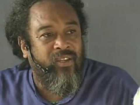 """Mooji Video """"And Then"""" … Something Should Happen? (Part 3 of 4)"""