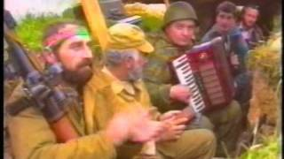 1992 - 93 Georgian-Abkhazian War Still unresolved, the war in Abkhazia 1992-1993 is largely overlooked. At the time nationalism...