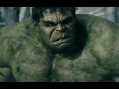 AMC Movie Talk – New AVENGERS Trailer Is AMAZING! DREDD Sequel Is Dead