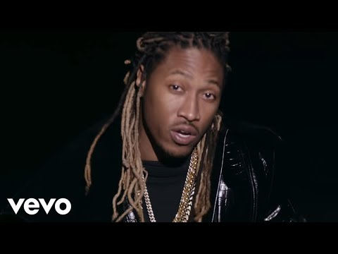 Future - Future - Blood, Sweat, Tears Download