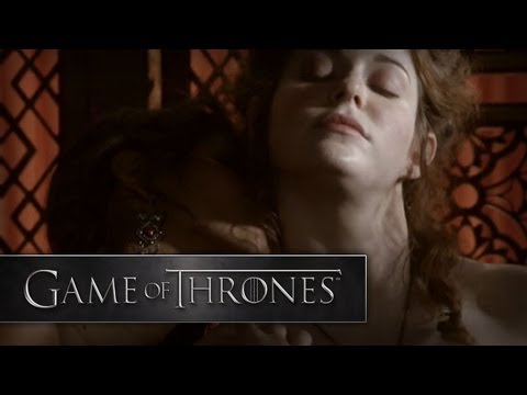 Game of Thrones: Season 1 - Critics Trailer (HBO)