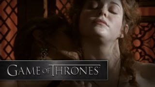 GAME OF THRONES TEMPORADA 1 CAPITULO 1 - 10 COMPLETO