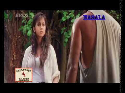 daud - Catch this hot and steamy scene featuring Urmila Matondkar and Sanjay Dutt from Daud. To watch more log on to http://www.erosnow.com/ For all the updates on ...