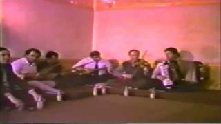 Ne Kaqanik Deri N Boletin - Bajrush Doda,Hajdar Doda,Imer Mulliqi 1988