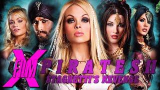 Nonton Critique   Pirates 2 Stagnetti S Revenge  2008  Film Subtitle Indonesia Streaming Movie Download