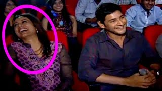 Video VIDEO : Puri Jagannadh FUNNY Interview With Mahesh Babu & Namrata Shirodkar - Telugu Full Movies MP3, 3GP, MP4, WEBM, AVI, FLV April 2018