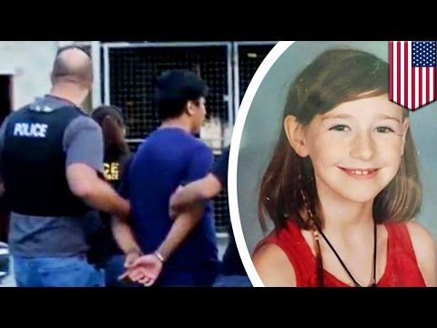 Missing girl found dead inside a dumpster behind her home, 15-year-old boy arrested - TomoNews