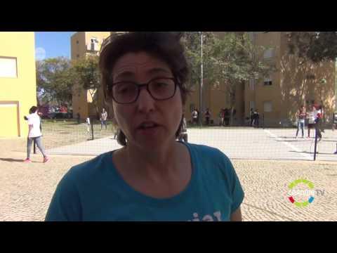 Ep. 396 - Há Festa na Praça - Inauguração de Praça Comunitária no Bairro Padre Cruz