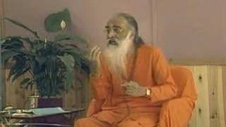 H. H Swami Chinmayananda Chapter 2 Verse 54 Part 2 Of 2