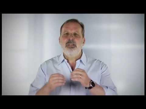 Carnaubeira da Penha: Armando Monteiro apoia Gió
