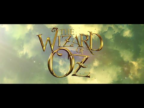 You Gotta See This: Studio Tenn 'Wizard of Oz' Trailer