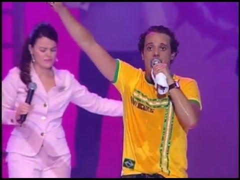 Andre Valadao - Milagre - DVD Milagres ao vivo