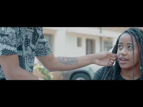 Download Pit LEO Efa Anao Clip officiel URBAN MALAGASY by Look Gasy MADAGASCAR mov HD Mp4 3GP Video and MP3