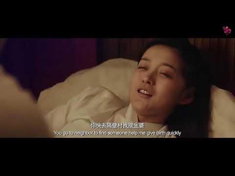 Tuyệt Đại Cao Thủ   Phim Cổ Trang Kiếm Hiệp 2019   Full HD Thuyết Minh - Thời lượng: 1 giờ, 24 phút.