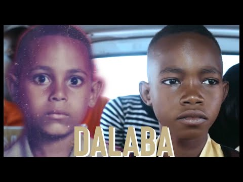 (TRB) Jamaican Reacts To Gambian Child - Dalaba - Starring O Boy - Official Video (Gambian Music)