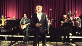 Gharibeh Dar Shahr Music Video Ahmad Reza Nabizadeh
